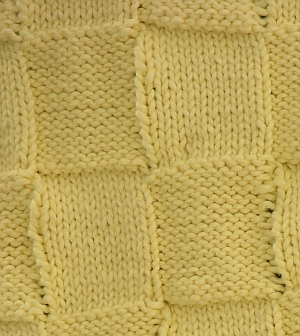 blanket lion brand jiffy lacy knit baby blanket for more free patterns