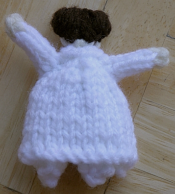 Little Dudes - Kimberly Chapmans Knitting