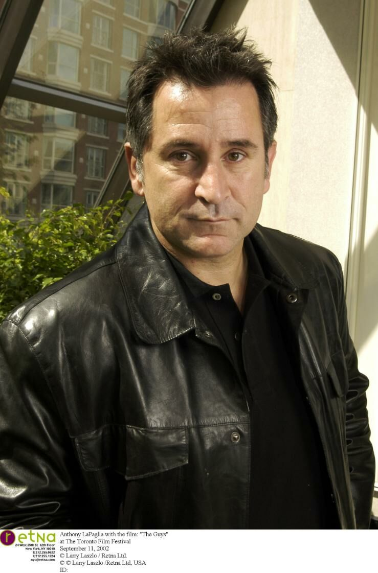 anthony lapaglia frasieranthony lapaglia interview, anthony lapaglia photos, anthony lapaglia and poppy montgomery, anthony lapaglia al capone, anthony lapaglia fan site, anthony lapaglia pictures, anthony lapaglia, anthony lapaglia wife, anthony lapaglia actor, anthony lapaglia net worth, anthony lapaglia imdb, anthony lapaglia brother, anthony lapaglia girlfriend, anthony lapaglia news, anthony lapaglia 2015, anthony lapaglia frasier, anthony lapaglia son, anthony lapaglia tattoos, anthony lapaglia twitter, anthony lapaglia divorce