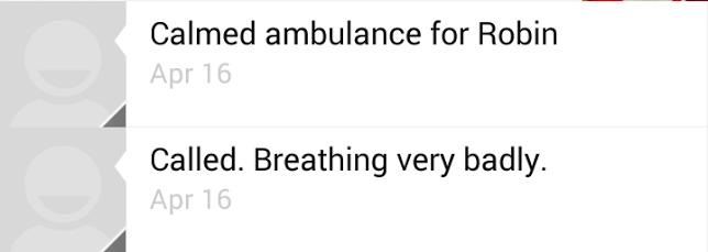 hospitaltext1